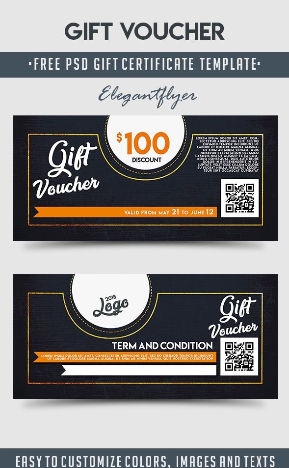 Free Business Gift Certificate Template With Logo from i1.wp.com