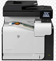 Download HP Laserjet Pro 500 color MFP M570dw Driver For Windows 10, windows 8, windows 7 and Mac.