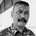 Relawan Irwandi-Nova Nilai Jubir Pemerintah Aceh Kurang Beradab