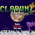 Best PPSSPP Setting Of Cladun Gold v.1.2.2
