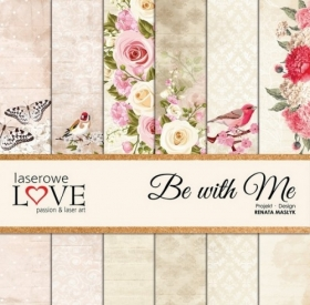 http://scrapkowo.pl/shop,be-with-me-zestaw-papierow-30x30cm,6844.html