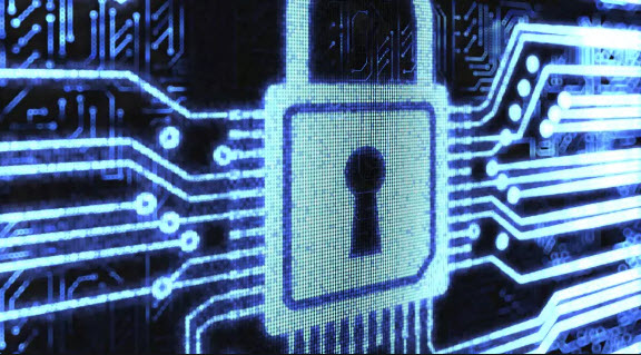 Video: Billionaires Top Security Systems