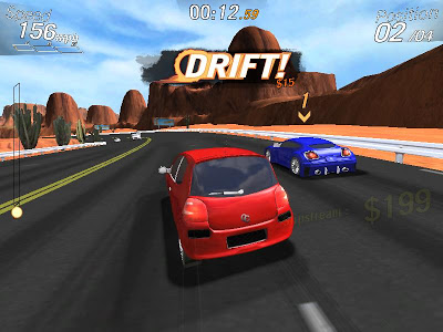 Free Download Game Crazy Cars Hit The Road Pc Rip Eng