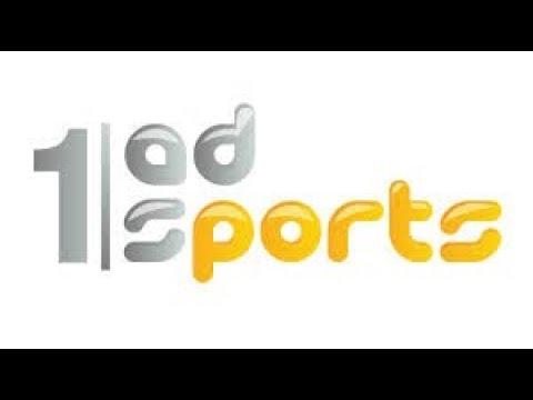 ابوظبي الرياضية بث مباشر 1 سبورت Abu Dhabi Sport Hd1 كورة كيو بث