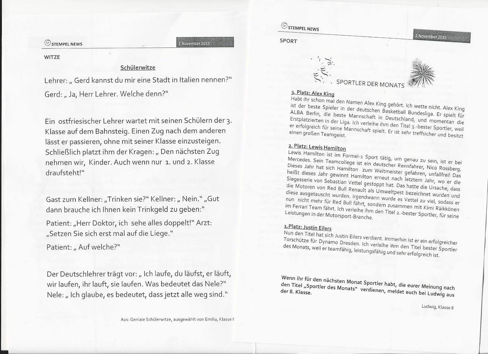 was verdienen lehrer in deutschland