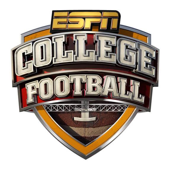 How To Watch College Football On Kodi College Football Season 2017 2018