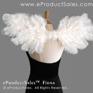 eProductSales Fiona