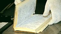 Как обновить старые статьи на блоге
