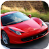 458 Italia Drift Simulator Game Tips, Tricks & Cheat Code