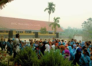 DKI Jakarta Provinsi dengan Jumlah Guru PNS terbanyak, Kalimantan Utara Provinsi dengan Jumlah Guru Terendah di Indonesia