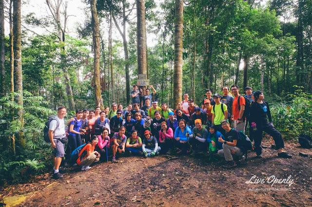 Broga Hill-Gunung-Tok-Wan-Malaysia-Adventure-Village
