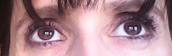 look-ahumado.ojos
