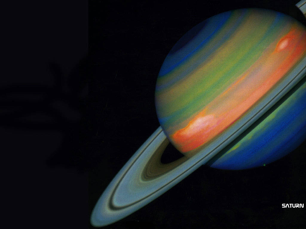 Pictures Of Saturn The Planet | Universe and All Planets ...