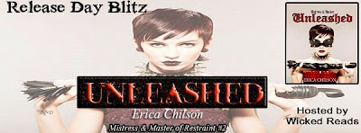 http://www.wickedreads.org/p/unleashed-by-erica-chilson-review-tour.html
