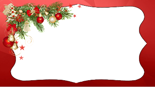 16x9 in Red_xmas frame+arranjo png