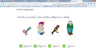 http://www.ceiploreto.es/sugerencias/cp.juan.de.la.cosa/1_2/lengua/actividades/04/04/visor.html