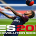 Download And Install PES 2018 & iso ppsspp For Android APK + PC Crack free