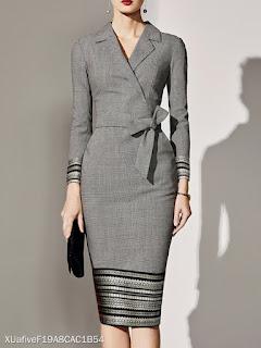 Fashionme a Loja que toda diva gosta de comprar: Por Vanda Ramos