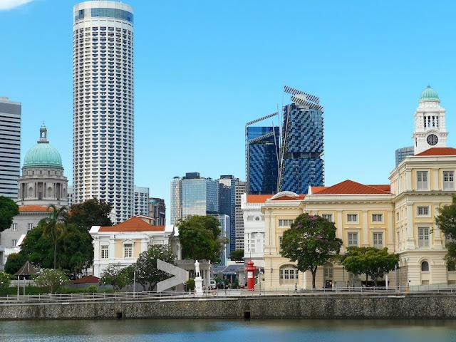 Singapore_River