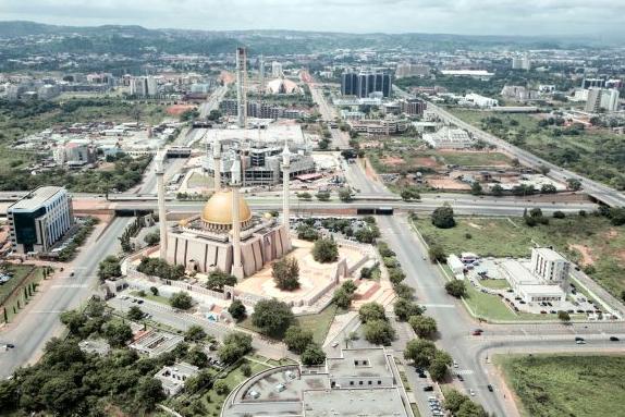10 Most Expensive Neighborhood in Nigeria