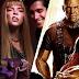 Fox adia estreia de Novos Mutantes para 2019 e antecipa lançamento de Deadpool 2
