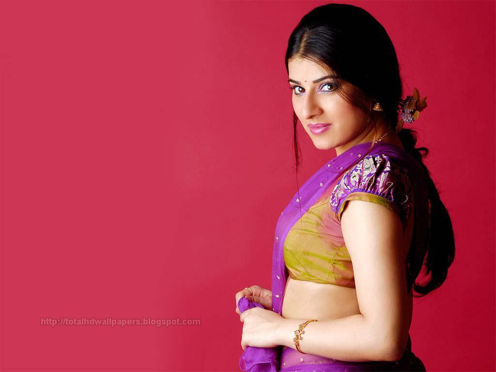9a98d834fcbf15 INDIAN ACTRESS South Indian actress Archana Veda latest