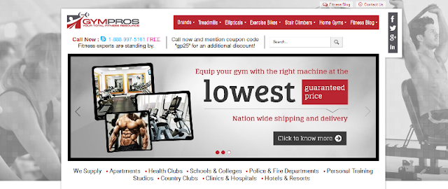 leading online supplier of high quality Cybex fitness equipment