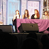LeakyCon Day 4: Leading as a Lady, Charming a Witch, and The Process Porn Panel