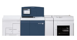 Xerox Nuvera 120/144/157 EA Driver Download