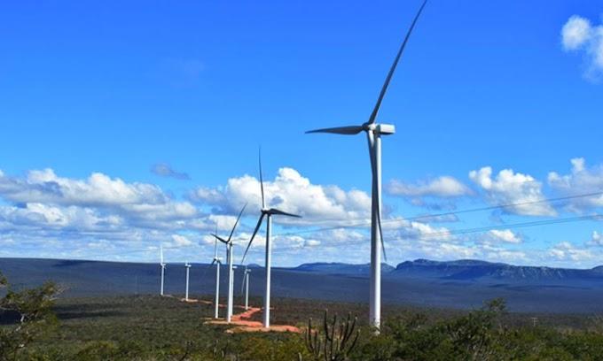 ENGIE chega aos 20 anos com investimentos em energia renovável na Bahia