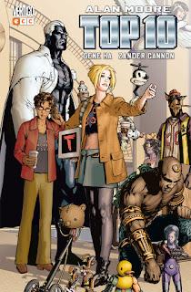 http://www.nuevavalquirias.com/top-10-comic-comprar.html