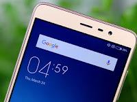 Cara Wipe Data Xiaomi Redmi Note 4, Note 4X, dan Note 4 Pro