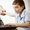 12 Bahaya Terlalu Lama Didepan Komputer