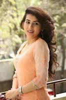 Actress Archana Veda in Salwar Kameez at Anandini   Exclusive Galleries 056 (41).jpg