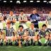 Copa dos Campeões 1984-1985: Juventus conquista seu primeiro Título