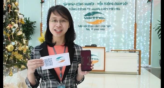 eSIM đã dùng được ở Việt Nam chưa?
