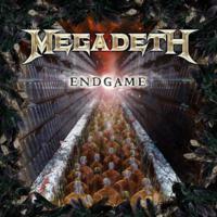 [2009] - Endgame