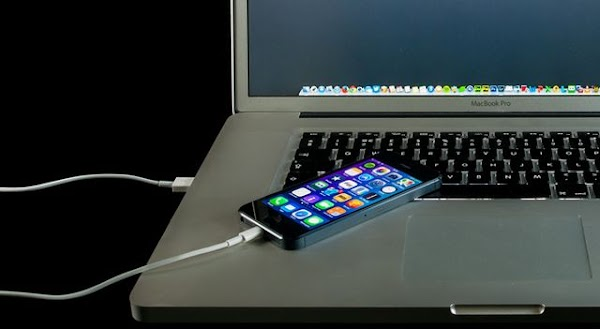 How To Charge Mobile Phone From OFF Computer In Hindi?