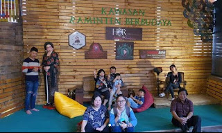 House of Ramiten