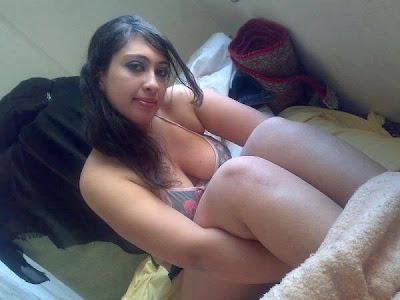 hot girls arab in dubai
