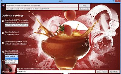 MP3 Juice 1.0 Free Download