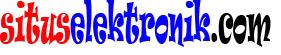 -SitusElektronik-