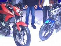 Daftar Motor Sport Terlaris di Indonesia 2017