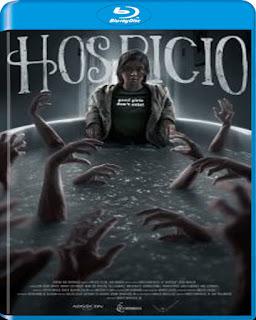 HOSPICIO (2018)