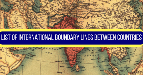 24th parallel line india and pakistan relationship