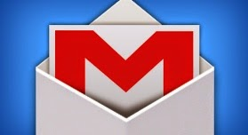 Google mail, Gmail, third party mail service, Government of India