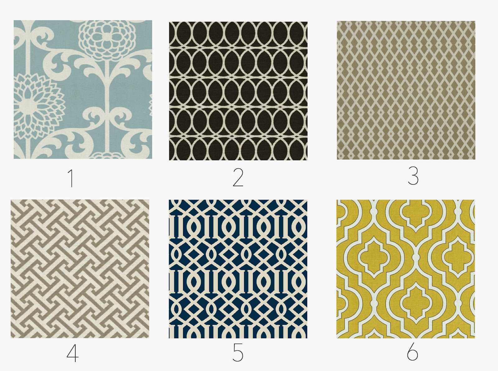 Favorite Home Decor Fabric At Joann Fabrics