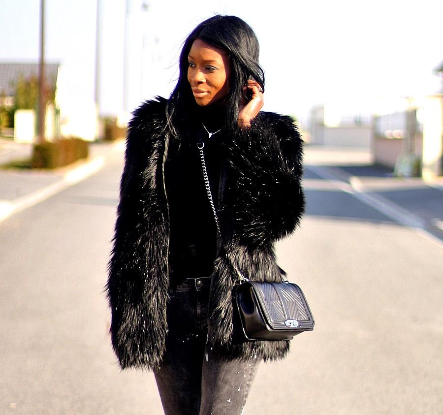 style-bloggers-to-follow-stylesbyassitan