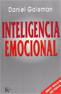 Inteligencia Emocional - Daniel Goleman