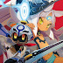 The Witch and the Hundred Knight 2 has a western release date, whoo!
